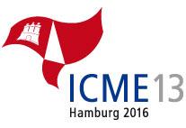 international commission on mathematical instruction