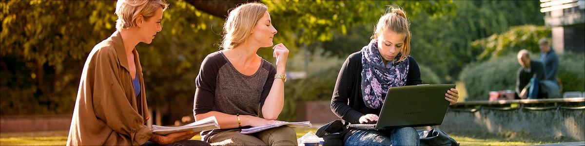 Mehrsprachigkeit und bildung motion m a for Uni hamburg studiengange